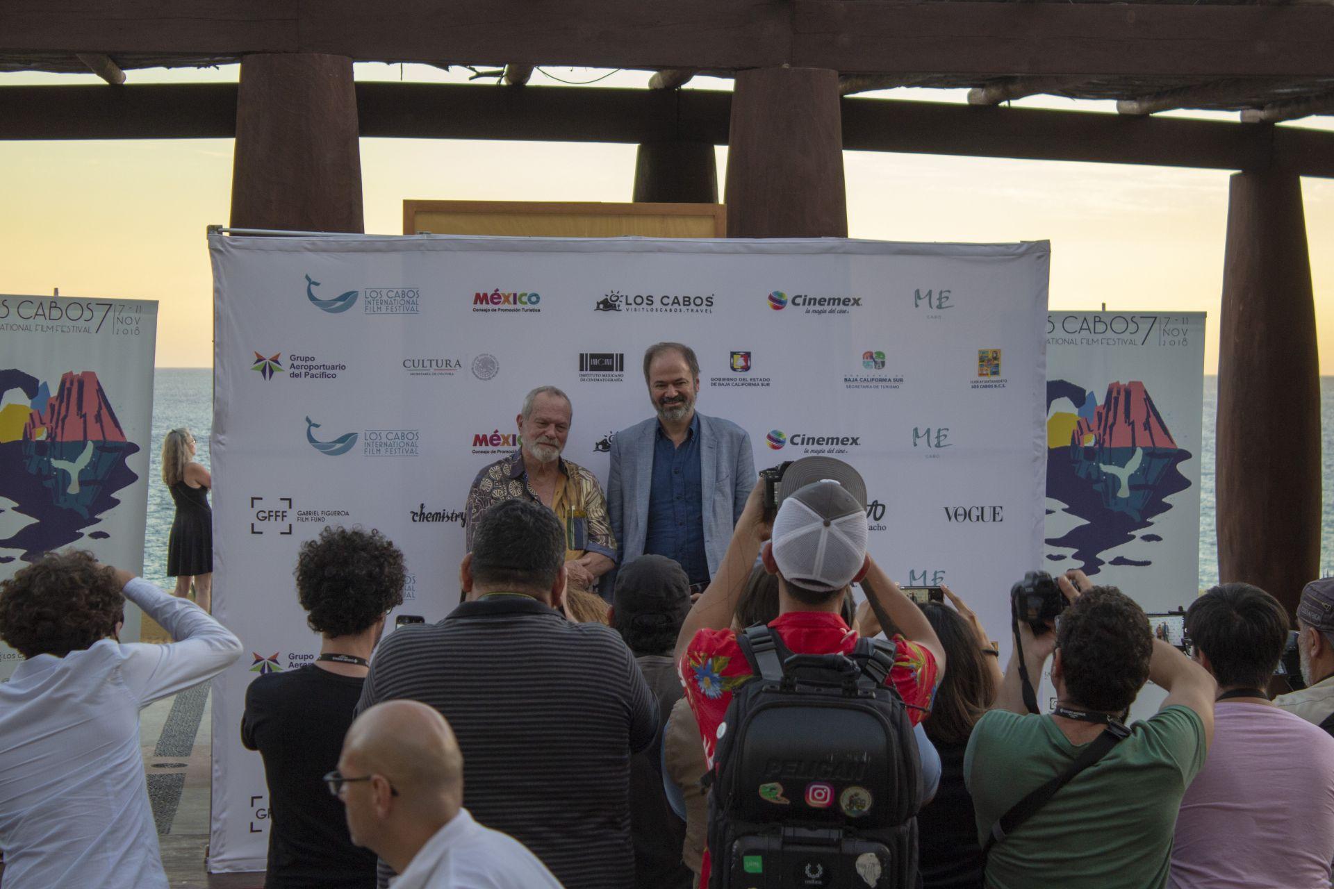 Los_Cabos_Film_Festival_43