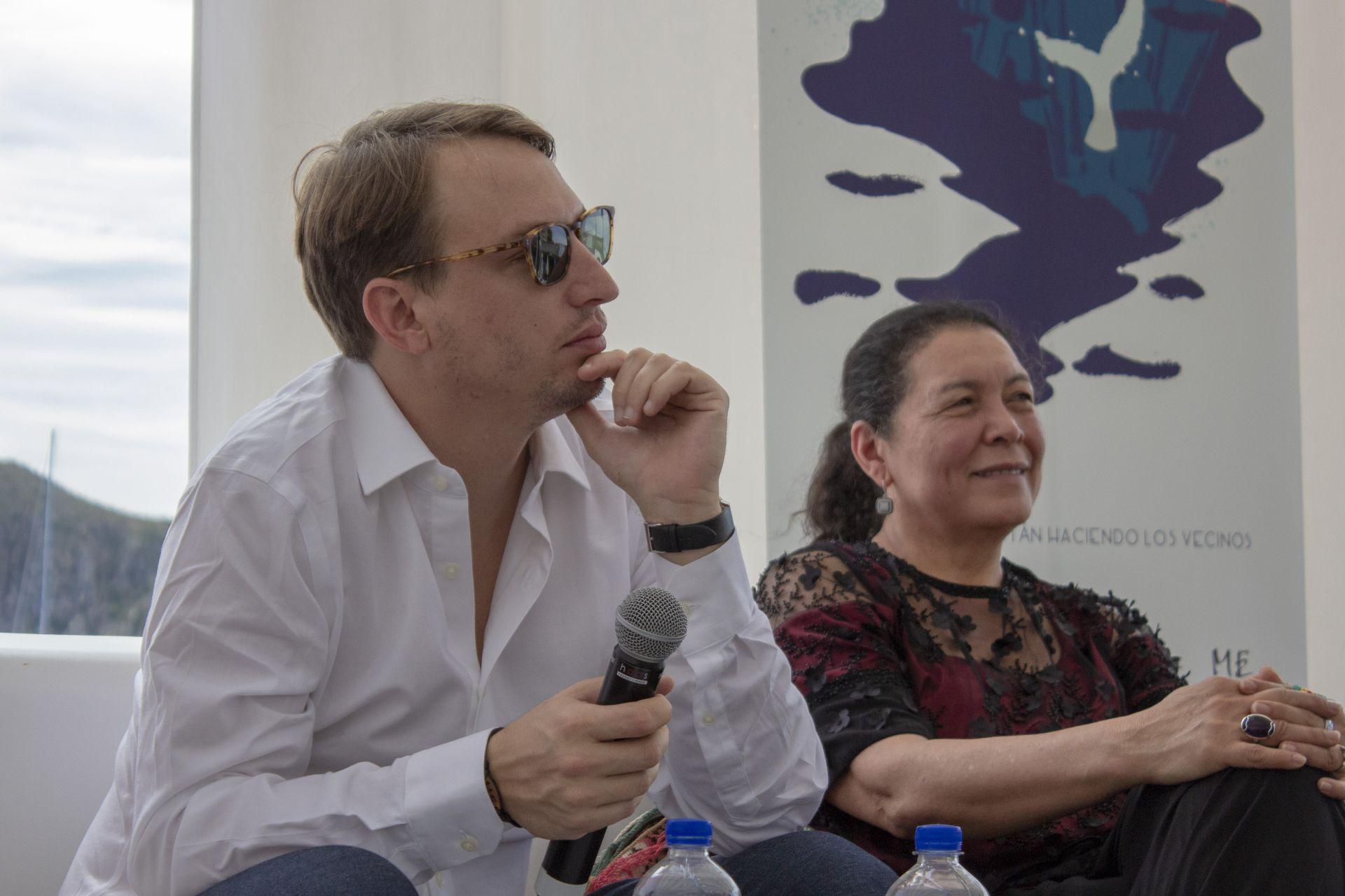 Los_Cabos_Film_Festival_44