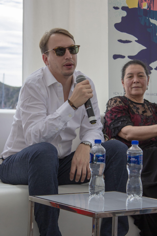 Los_Cabos_Film_Festival_45
