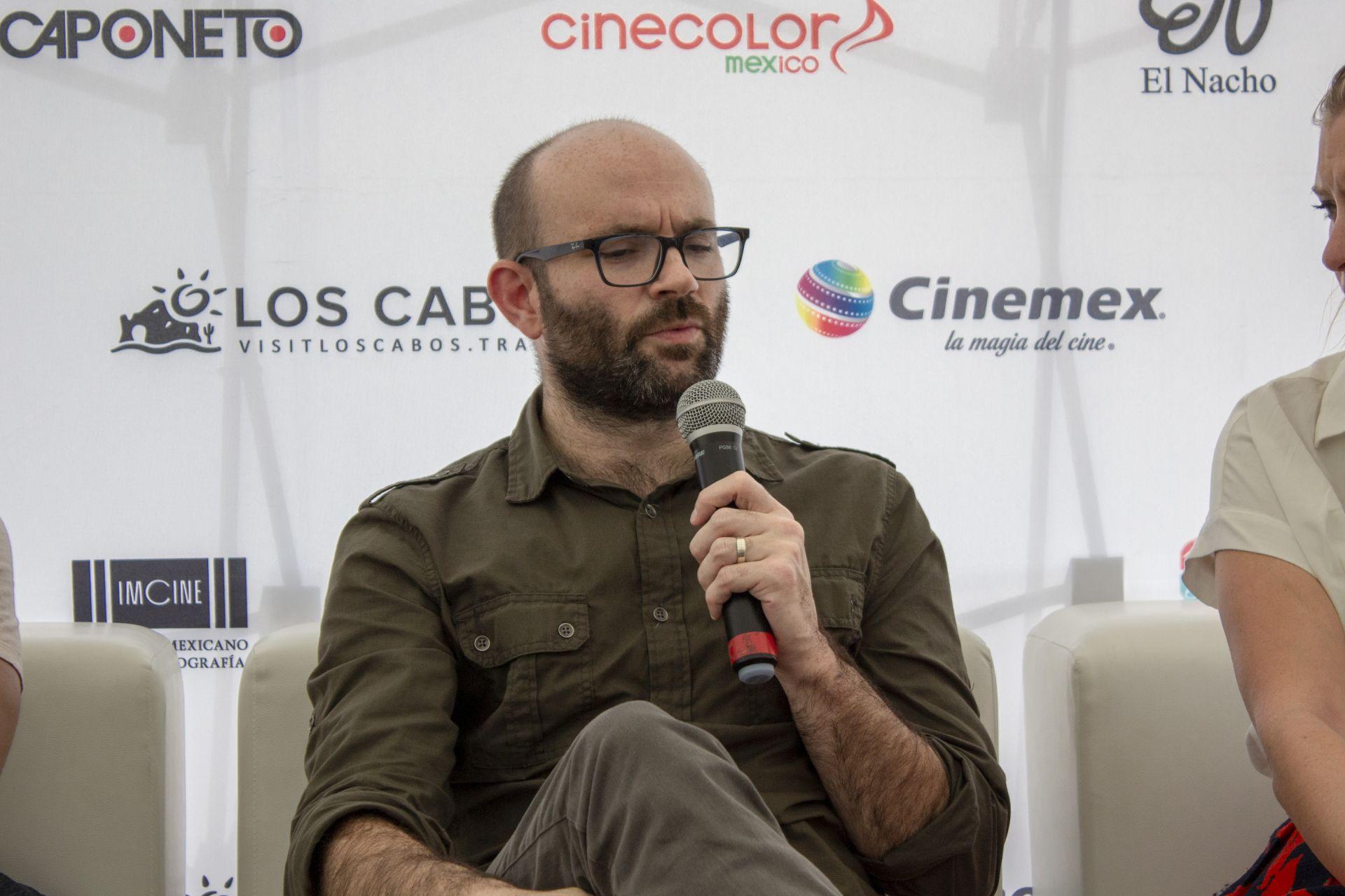 Los_Cabos_Film_Festival_47