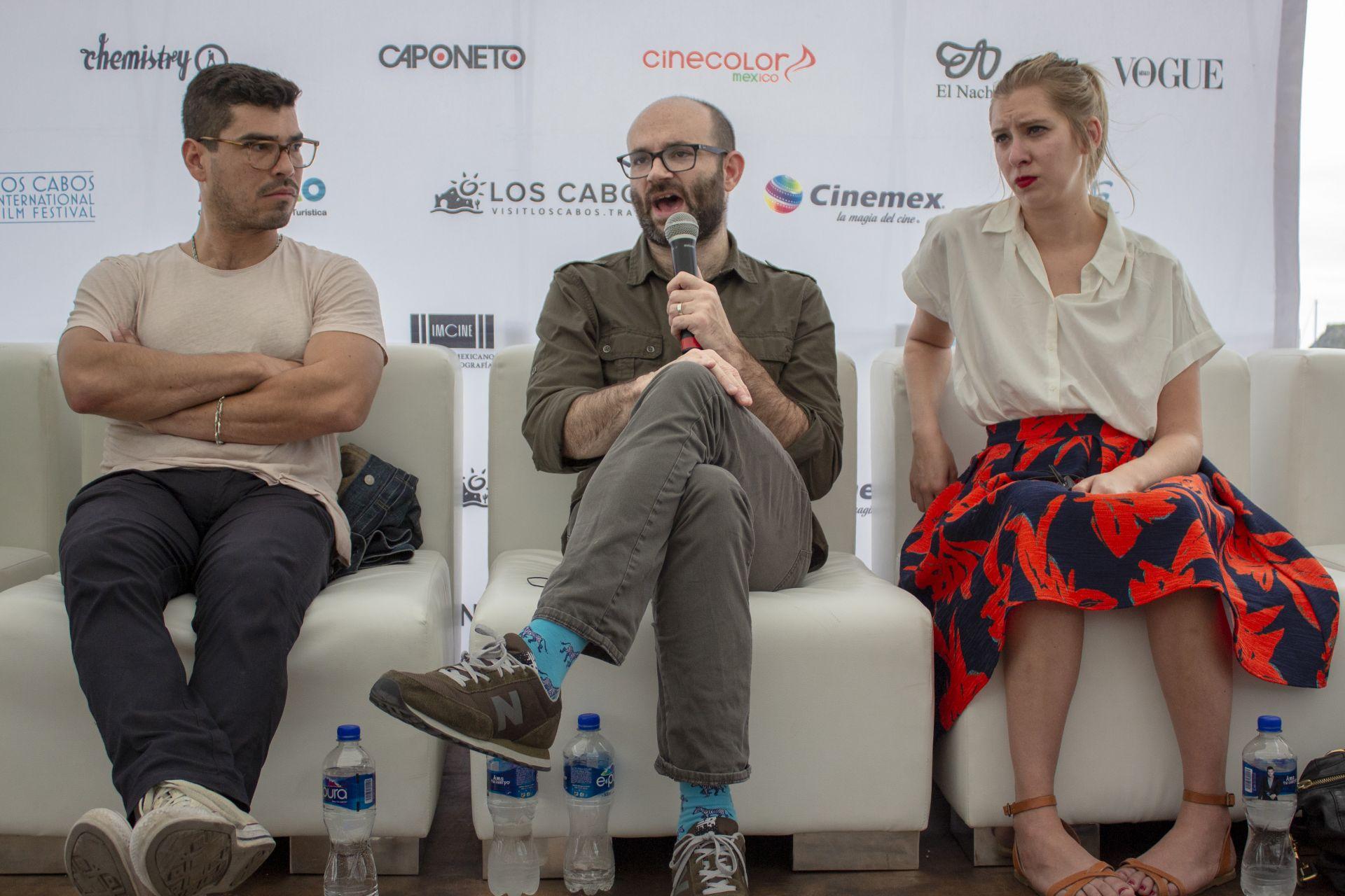 Los_Cabos_Film_Festival_48