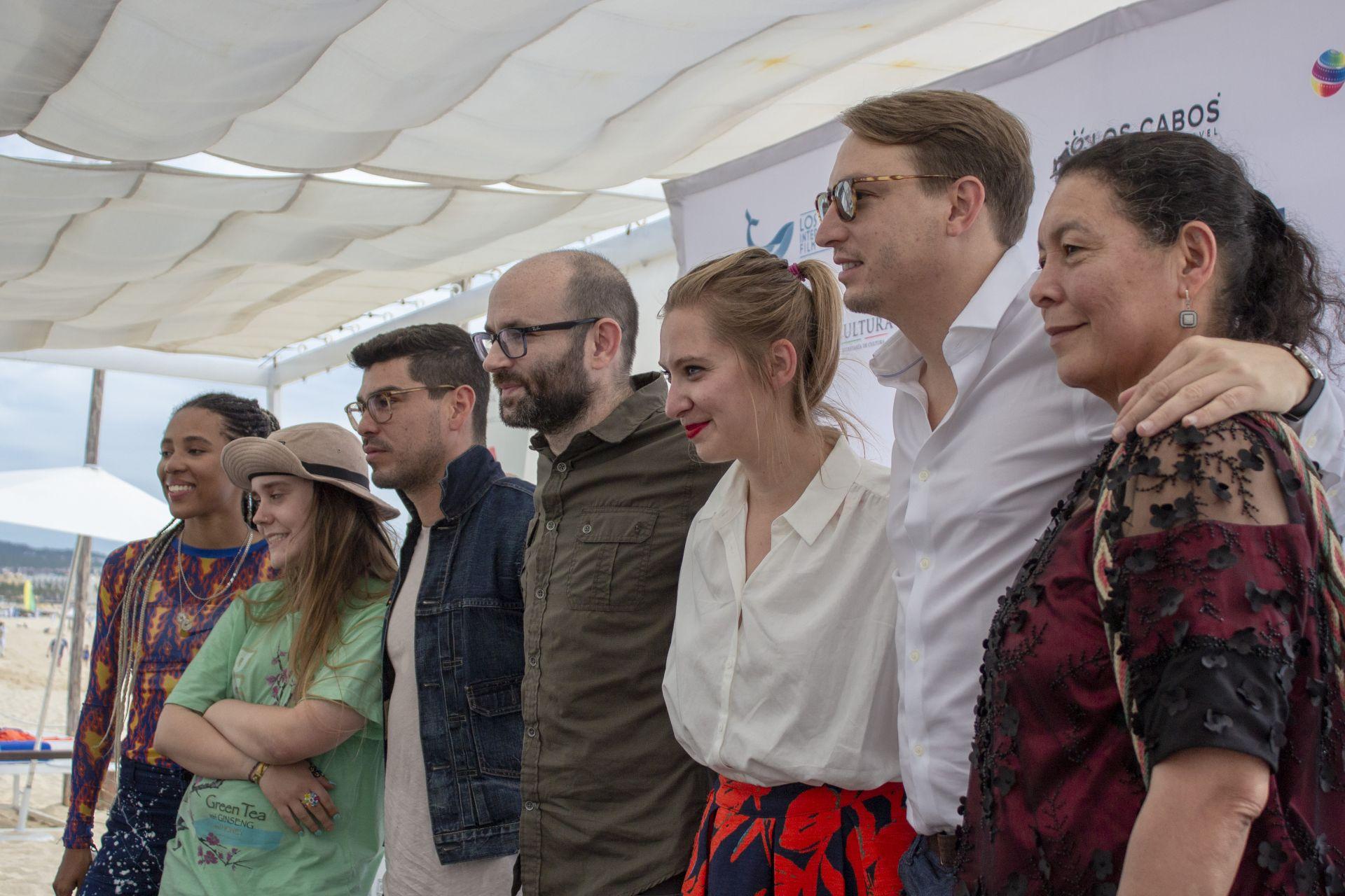 Los_Cabos_Film_Festival_50