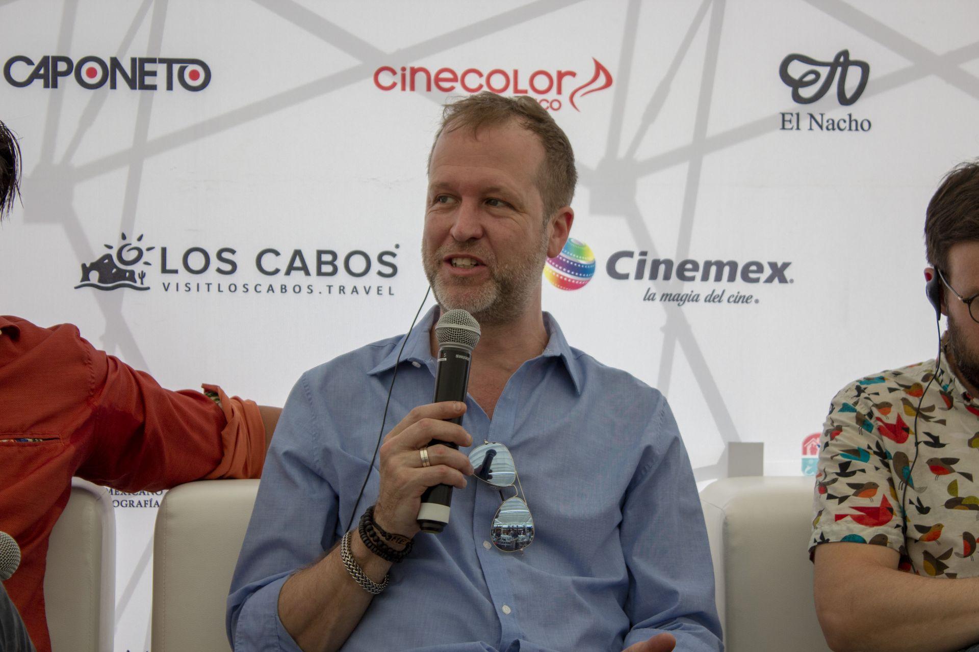 Los_Cabos_Film_Festival_55