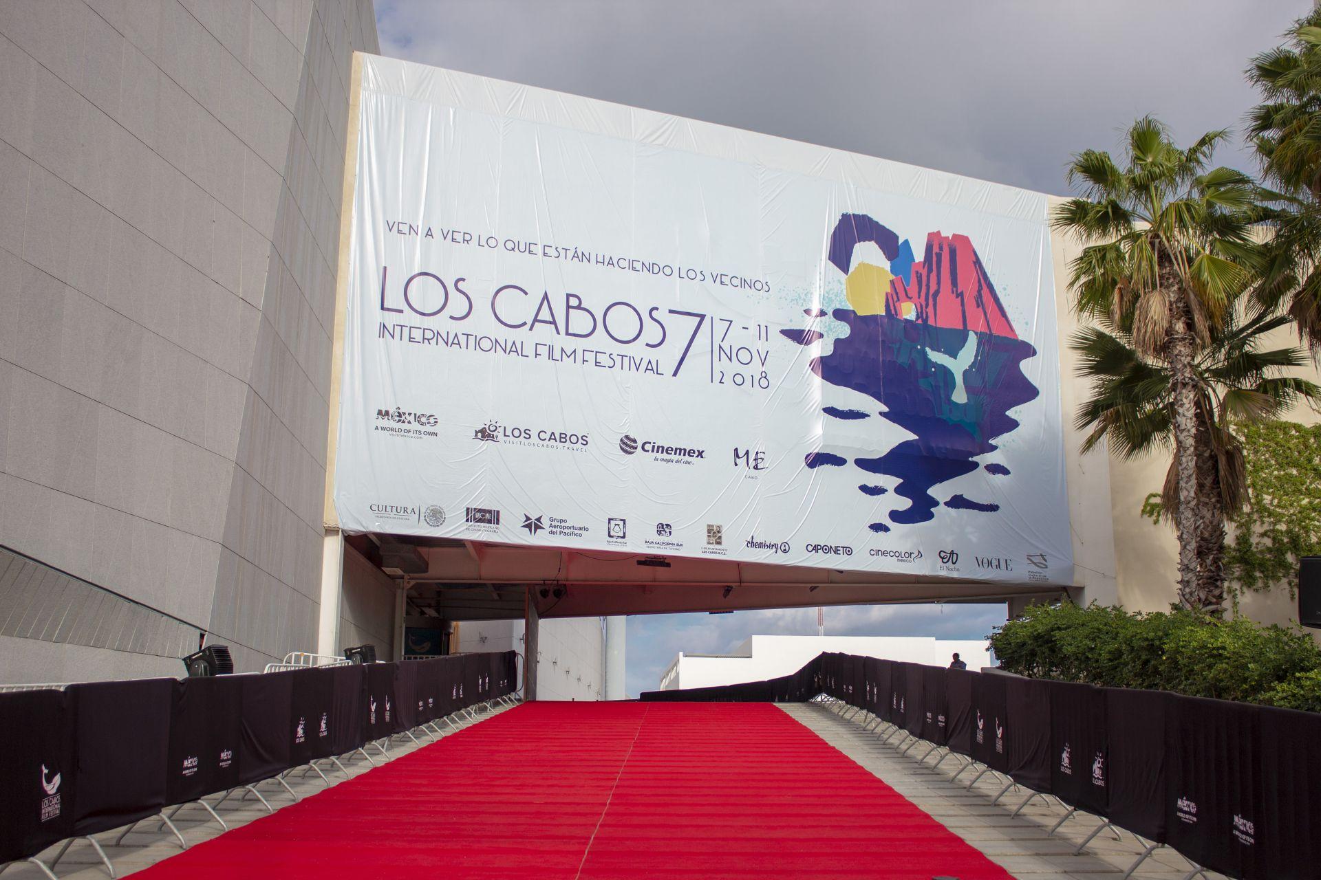 Los_Cabos_Film_Festival_57
