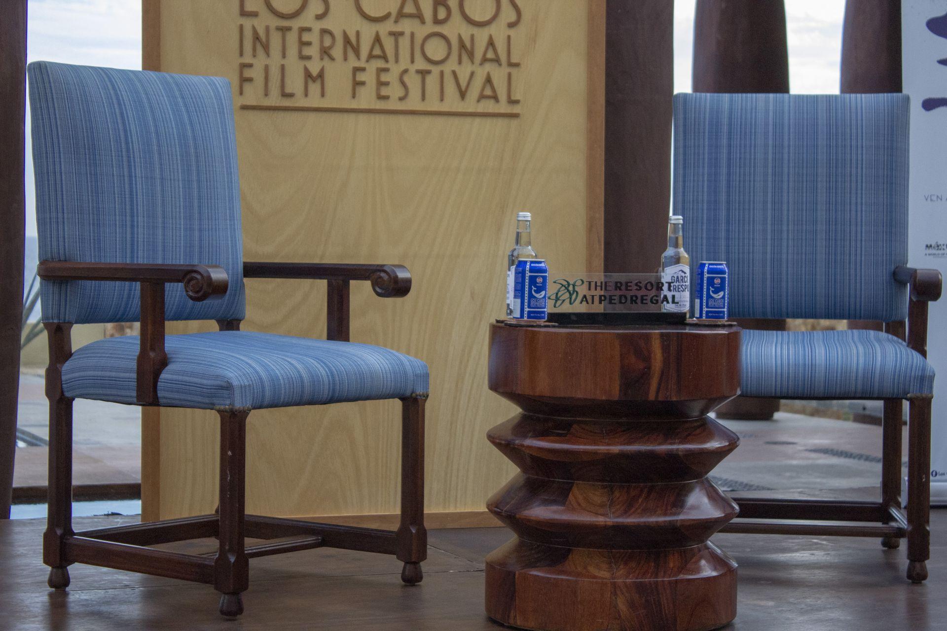 Los_Cabos_Film_Festival_58