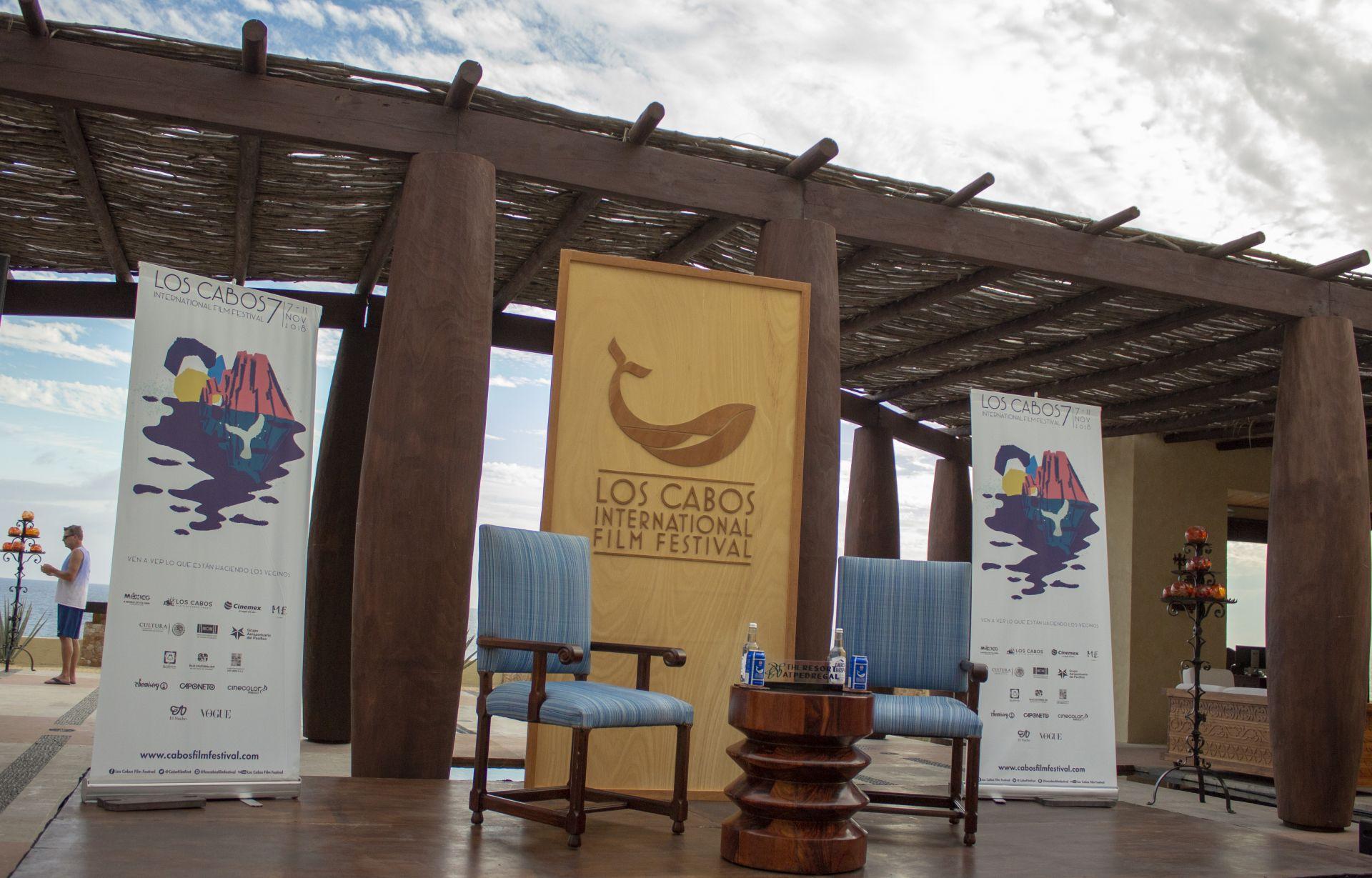 Los_Cabos_Film_Festival_59