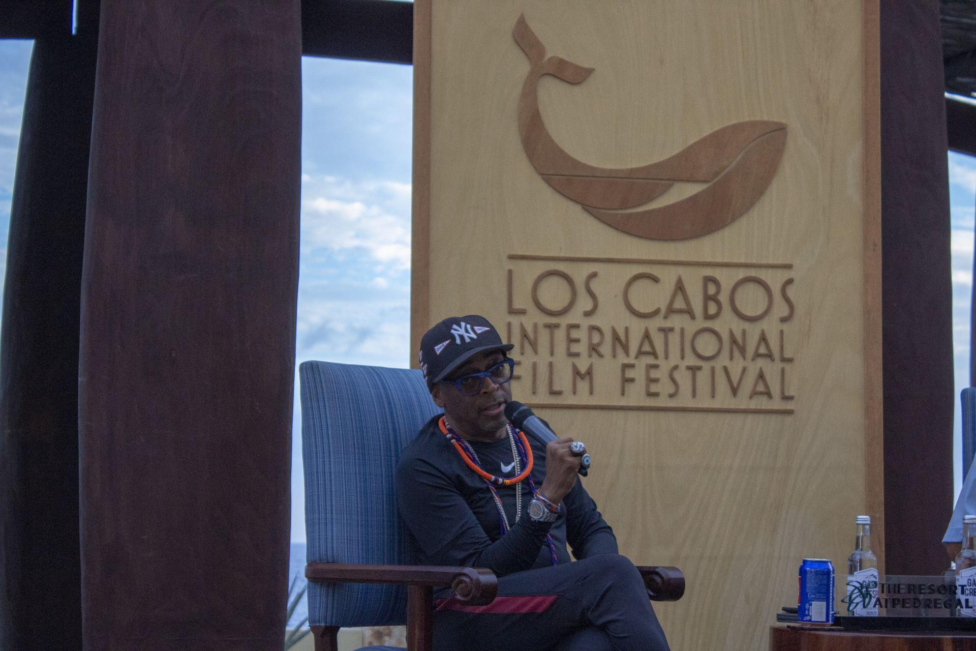 Los_Cabos_Film_Festival_60