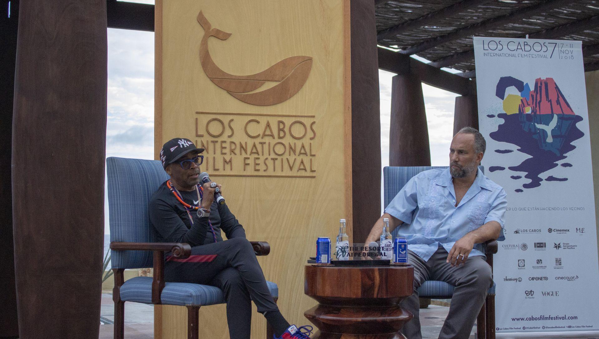 Los_Cabos_Film_Festival_61