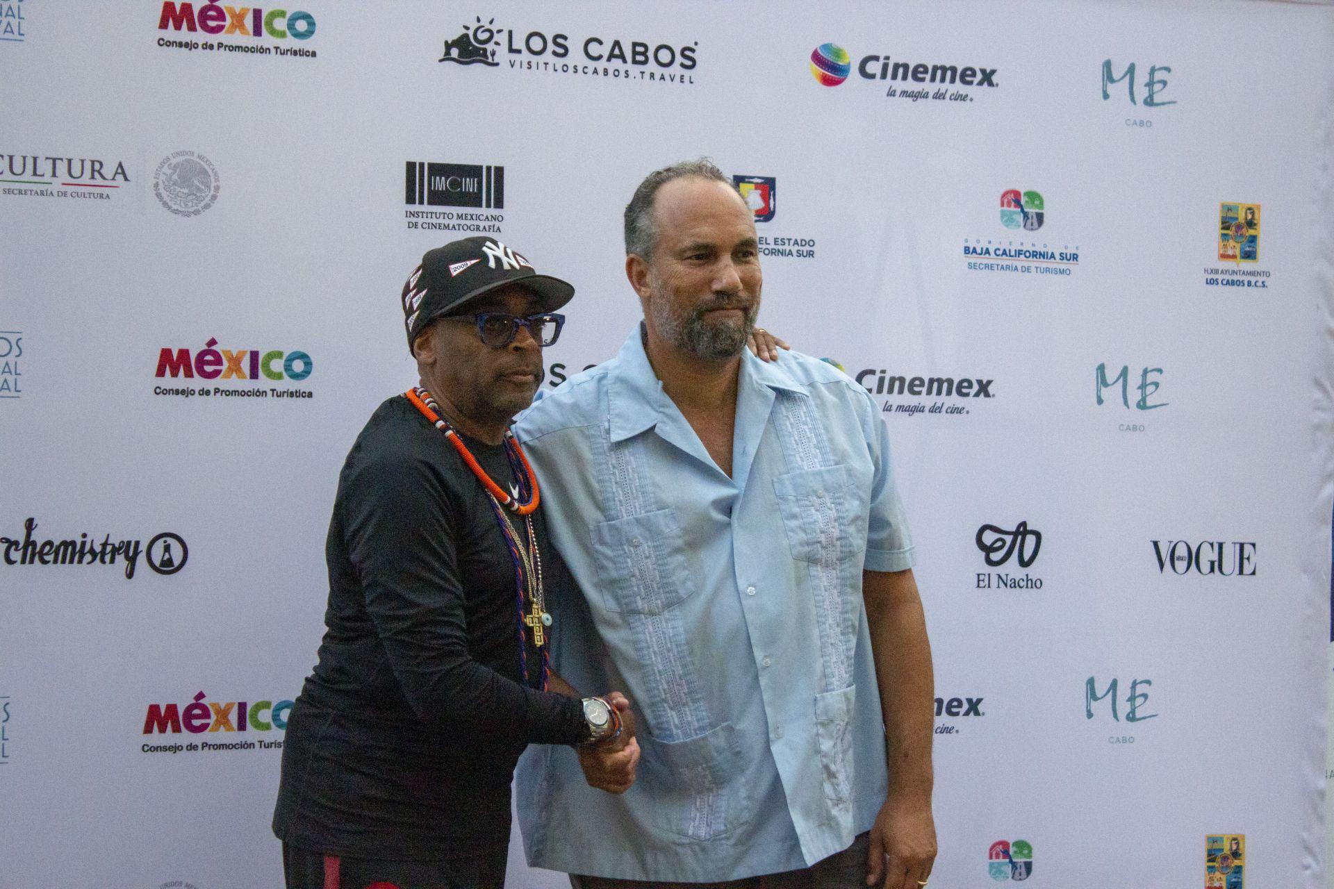 Los_Cabos_Film_Festival_62