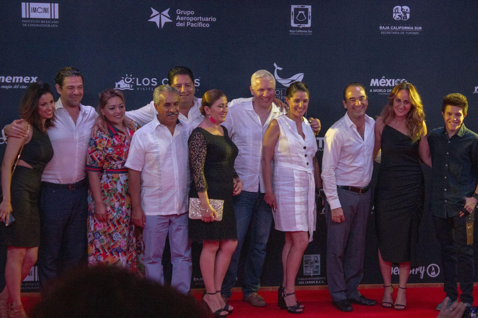 Los_Cabos_Film_Festival_63
