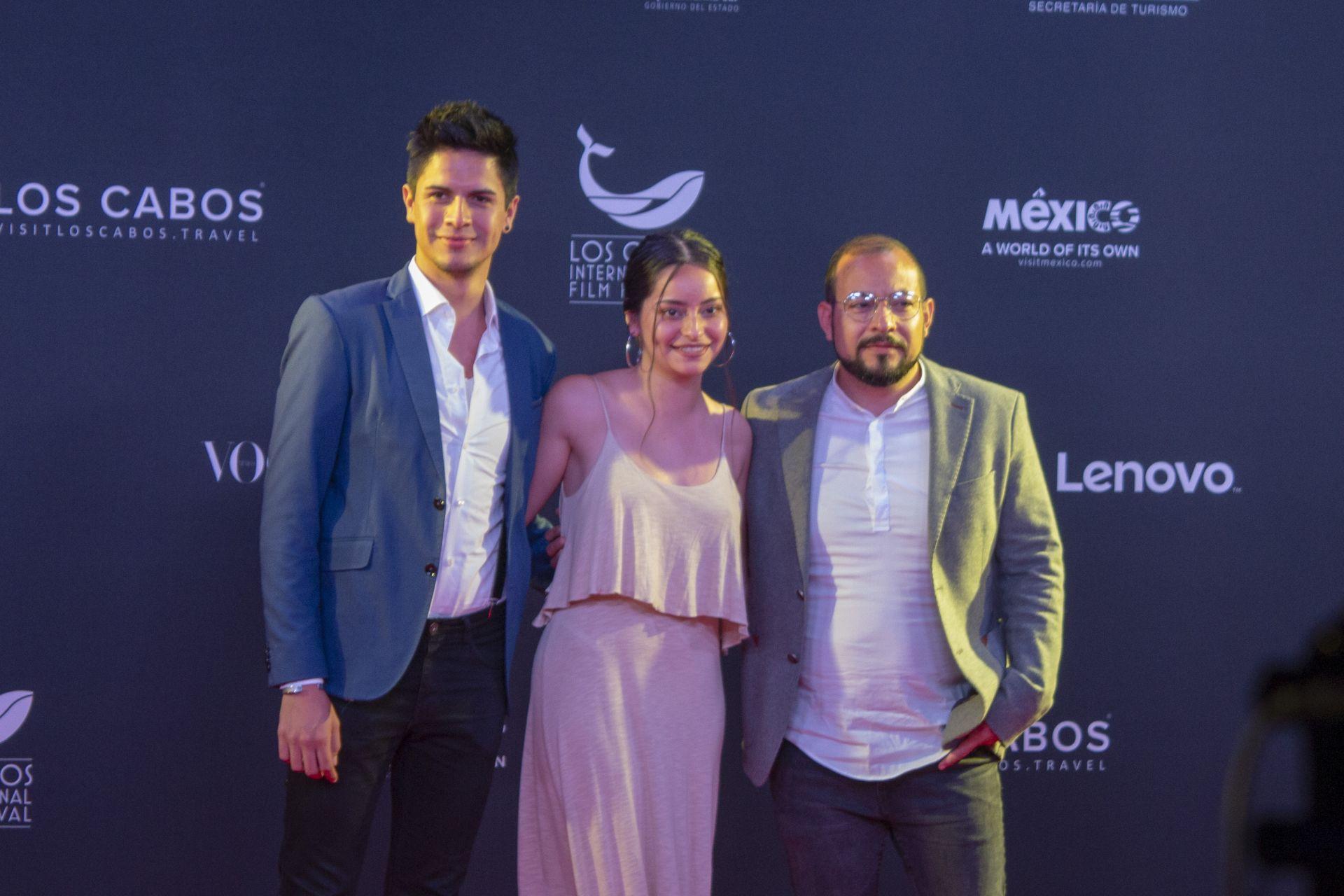 Los_Cabos_Film_Festival_67