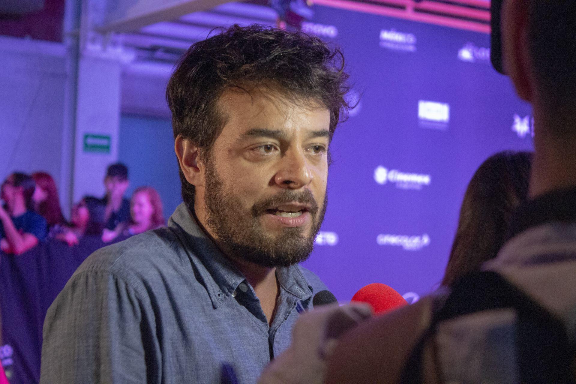 Los_Cabos_Film_Festival_69