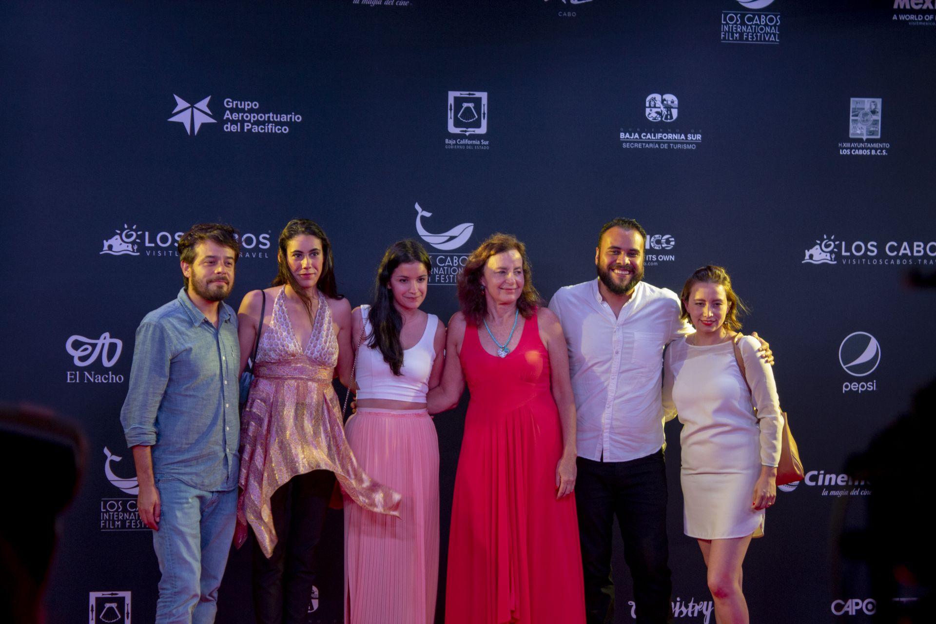 Los_Cabos_Film_Festival_70