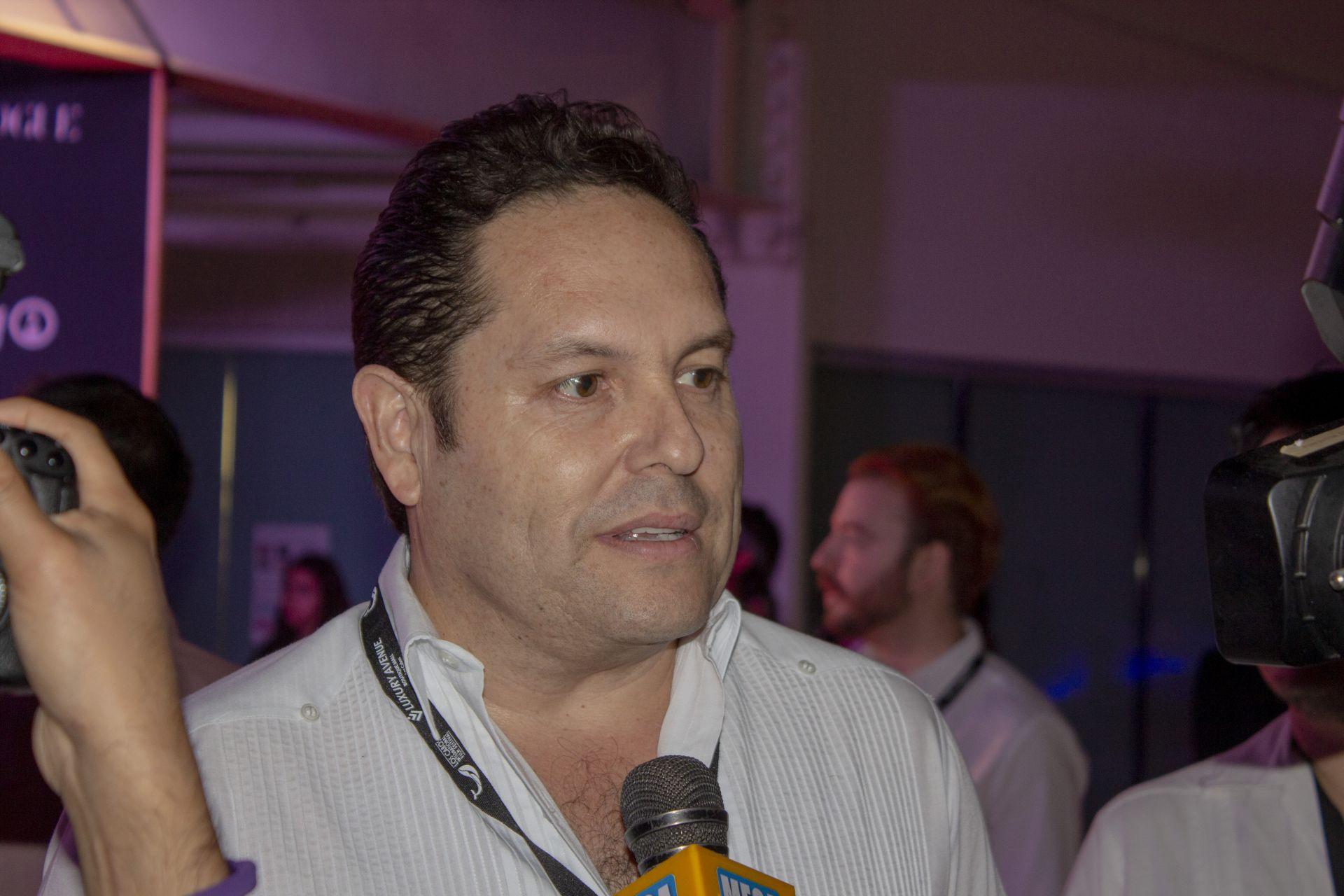 Los_Cabos_Film_Festival_72
