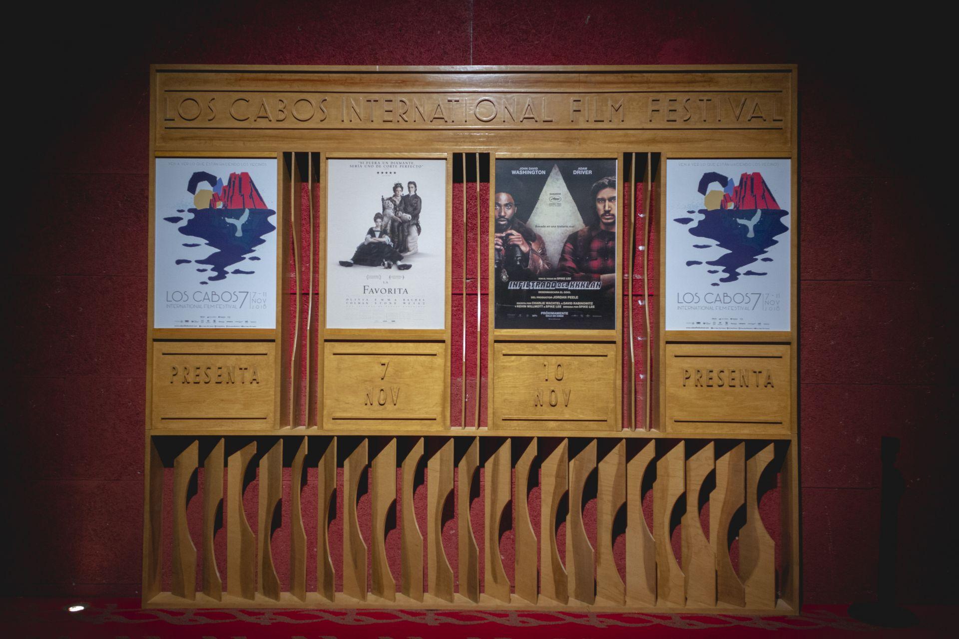 Los_Cabos_Film_Festival_79