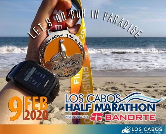los-cabos-half-maraton