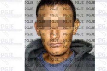 Prisión preventiva contra imputado por robo con violencia en Guerrero Negro