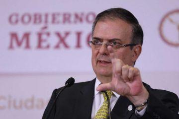 México asume presidencia de la CELAC decidido a fortalecerla
