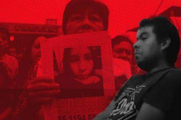 Caso del 'Monstruo de Ecatepec' exhibe flagelo de violencia machista en EdoMex