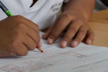 Matan a golpes a un niño de 9 años por haberse negado a hacer los deberes