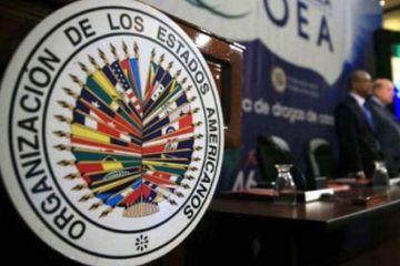 México y Triángulo Norte reiteran condena a la separación de familias en