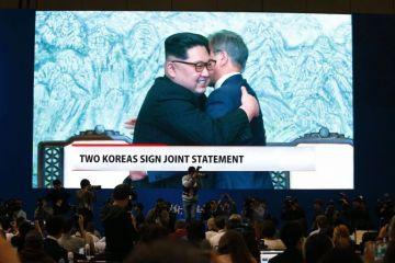 Propaganda norcoreana respalda el compromiso desnuclearizador de la cumbre