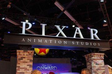 """Pixar tampoco puede con la pandemia: """"Soul"""" cambia el cine por Disney"""