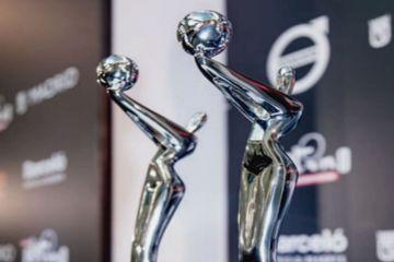 Los Premios Platino calientan motores para su quinta edición en Xcaret,