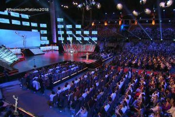 Los Premios Platino revelan este jueves las nominaciones de su sexta edición