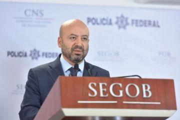 Con el operativo Escudo Titán se han reducido los homicidios en Los Cabos y La