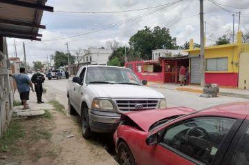 Pelea dentro de Cártel del Golfo causó matanza de civiles en Reynosa