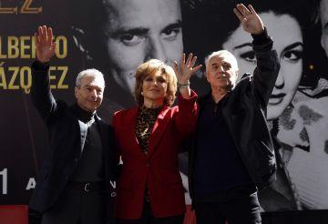Leyendas del rock mexicano vuelven al Auditorio Nacional después de 26 años