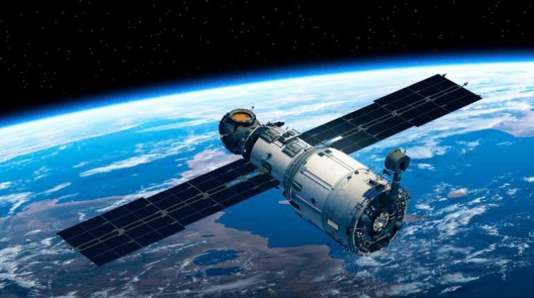 China lanza con éxito varios satélites de detección remota
