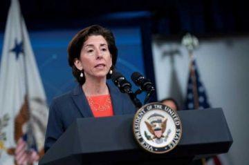 """Estados Unidos reconoce que los ciberataques """"están aquí para quedarse"""""""