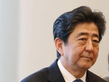 """Tokio exige a Pyongyang que """"cumpla su palabra"""" sobre su desnuclearización"""