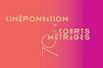 Cortometrajes del Cannes Court Métrage presentes en el Festival de Cine de