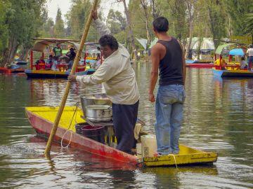 Turismo sostenible aúna culturas ancestrales con el respeto por la naturaleza